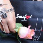 Statement Jewelry…